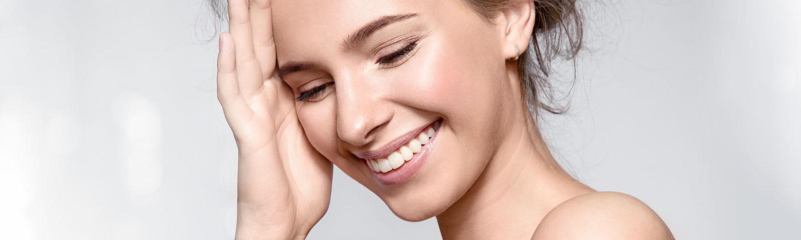 Permanente make-up - Wenkbrauwen