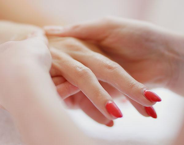 Sens Merelbeke - Waar huidverbetering en relaxatie elkaar ontmoeten...